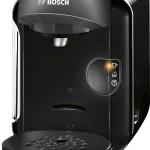 Bosch Tassimo espresso maker