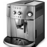 De'Longhi Magnifica ESAM4200 Beant to Cup
