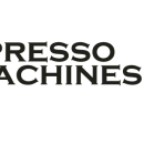 The Best Espresso Machine Review