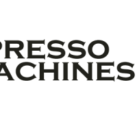 The Best Espresso Machine Review