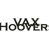 The Ultimate Vax Hoover Review